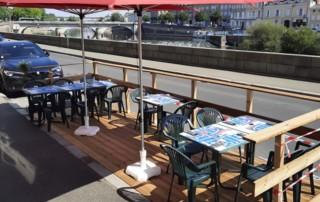Bistro De Paris Restaurant Laval Img 2 1