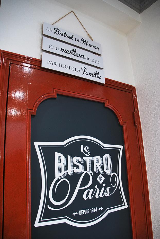 Bistro De Paris Restaurant Laval Accueil 2 LBdP