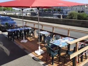Bistro De Paris Restaurant Laval Img 1
