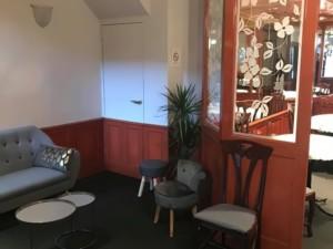 Bistro De Paris Restaurant Laval Img 2
