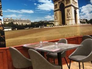 Bistro De Paris Restaurant Laval Img 3