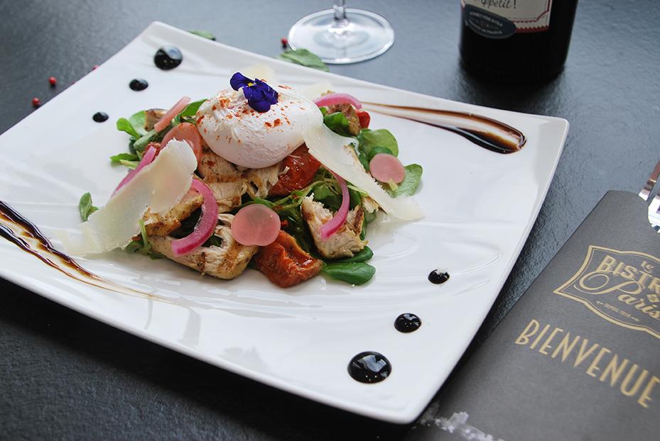 Bistro De Paris Restaurant Laval Uf Poche 1
